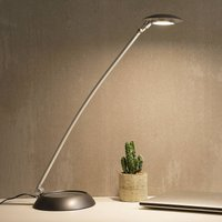 Two way adjustable Forever LED table lamp  8 W