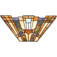 Versatile wall lamp Inglenook