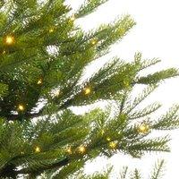 Albero_LED_Arlberg_esterni_altezza_210_kaemingk