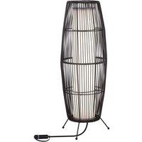 Image of Paulmann Plug & Shine Classic Light Basket, 60 cm