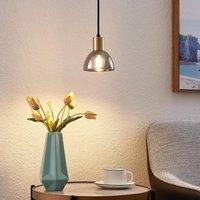 Lindby Aniol hanging light  1 bulb