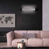 Gala LED wall light  2 700 K