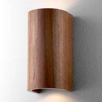 Elegant wall light Tube  17 5 cm
