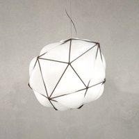 Semai hanging light E27   30 cm