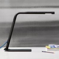 Martinelli Luce Colibri   LED desk lamp