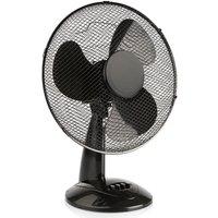 VE5979   powerful pedestal fan