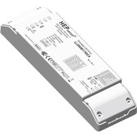 LED driver LLD  60 W  1750 mA  dimmable  CC