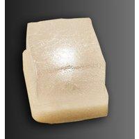 Paving stone Light Stone Concrete with LED 6 cm