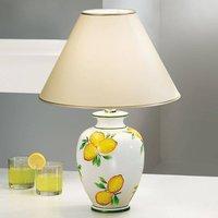 Giardino Lemone table lamp    40 cm