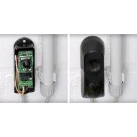 Rademacher SX5 light sensor for garage door motor