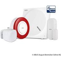 ABUS Z Wave anti burglary security kit