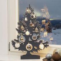 Lampada_decorativa_LED_albero_Natale_antracite_nve