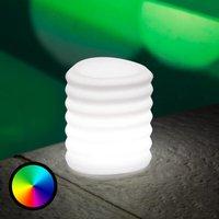 LED decorative light Lampion