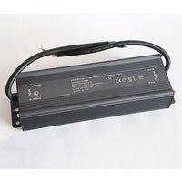 Switch mode power supply TRIAC dim IP66 LED 150 W