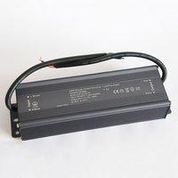 Switch mode power supply TRIAC dim IP66 LED 120 W