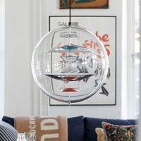 VERPAN VP Globe pendant light  40 cm