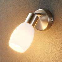 LED spotlight Arda with Easydim bulb