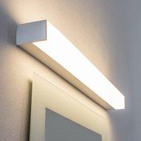 LED wall light Seno for mirror in bathroom 83 6 cm