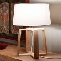 Unique Bliss Table Lamp
