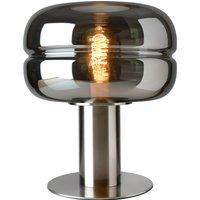 Villeroy   Boch Havanna table lamp  satin  34 cm