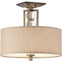 Attractive ceiling light Celestial