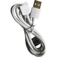 Cololight strip USB extension cable