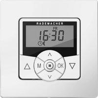 Rademacher Troll Standard timer  white