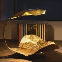 Knikerboker Gi Gi   designer LED table lamp
