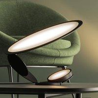 Axolight Cut designer LED table lamp