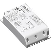 LED driver LLD  30 W  700 mA  dimmable  CC