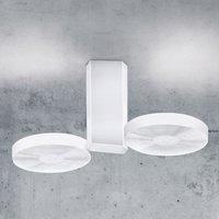 CIDI LED ceiling light  white