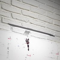 Very modern LED picture light Agora