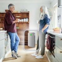 NEVOOX LF 2020 UV C air cleaner