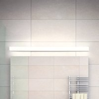 Helestra Lado   LED mirror light 90 cm