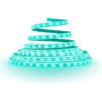 Innr Flex Light LED strip RGBW  with plug  4 m