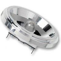 G53 60W 40  reflector bulb HALOSPOT 111
