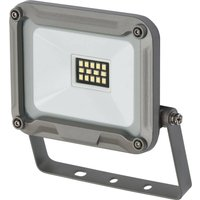 Jaro LED outdoor spotlight for mounting IP65 10 W