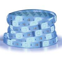 Image of AwoX SmartLIGHT LED-Strip Basisset 2m