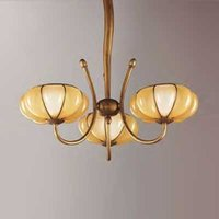 Classic LOTO ceiling light