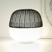 Small table lamp Afra  33 cm