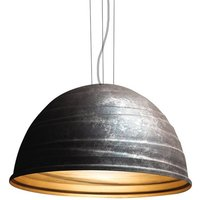Martinelli Luce Babele   hanging light  92 cm