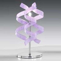 Modern table lamp Lilla