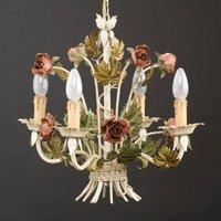 ANCONA decorative hanging light