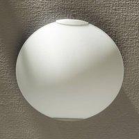 Timeless ceiling light Fox 30 cm