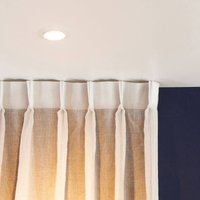 Innr Smart LED spot GU10 4 8W 36  350lm 827 4 pack