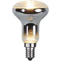 Reflector LED bulb E14 R50 2 5 W 2 700 K