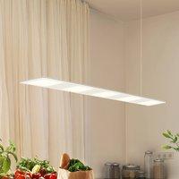 OLED hanging lamp OMLED One s5L   white