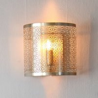 By Ryd ns Hermine wall light