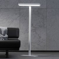 Innolux Valovoima therapy floor lamp dimmable