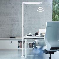 Lavigo DPS 14000 LED floor lamp  4 000 K  white